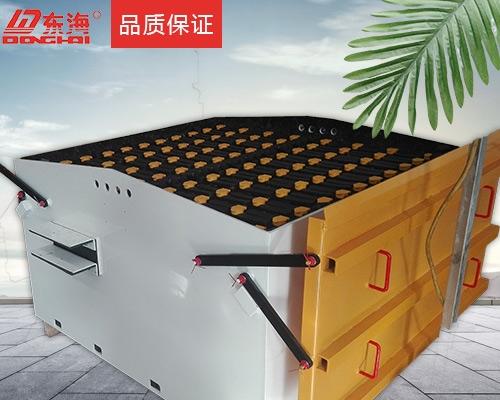 优质轨道机车蓄电池