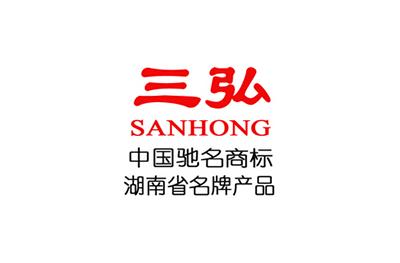湖南三弘重工科技有限公司