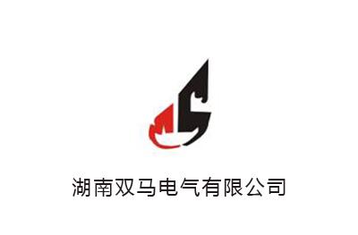 湖南双马电气有限公司